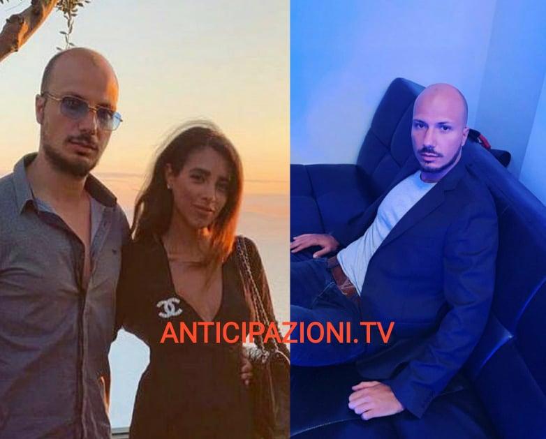 Temptation Island Vip 2, Gabriele Pippo ha lasciato Silvia Tirado: le durissime accuse di lei
