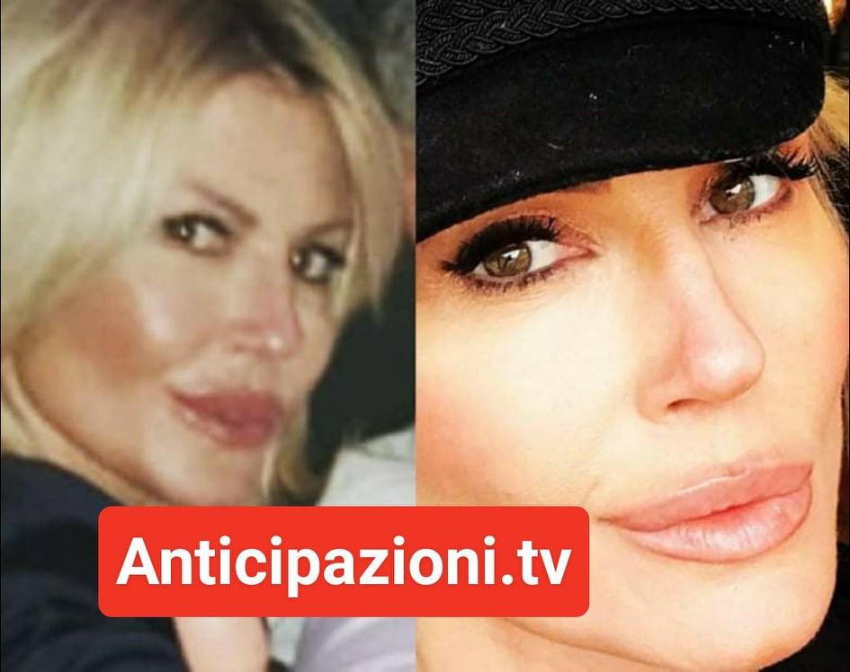 Temptation Island Vip 2, Nathaly Caldonazzo: il web la accusa di contrabbando, lei si difende