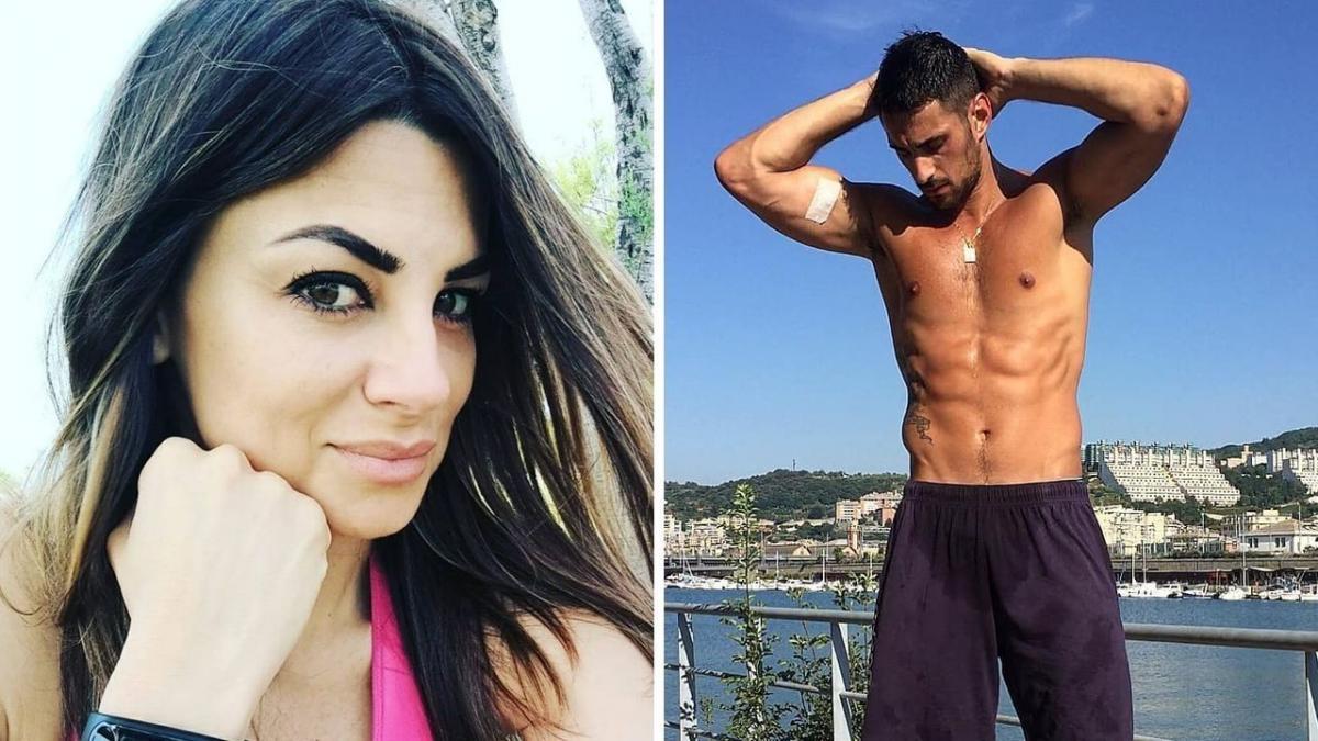 Temptation Island Vip 2, Serena Enardu parla del tentatore Alessandro: come va tra loro?