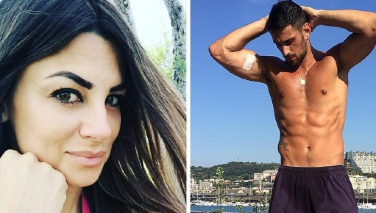 Temptation Island Vip 2019, Alessandro Graziani e Serena Enardu stanno per uscire allo scoperto? Le parole di lui