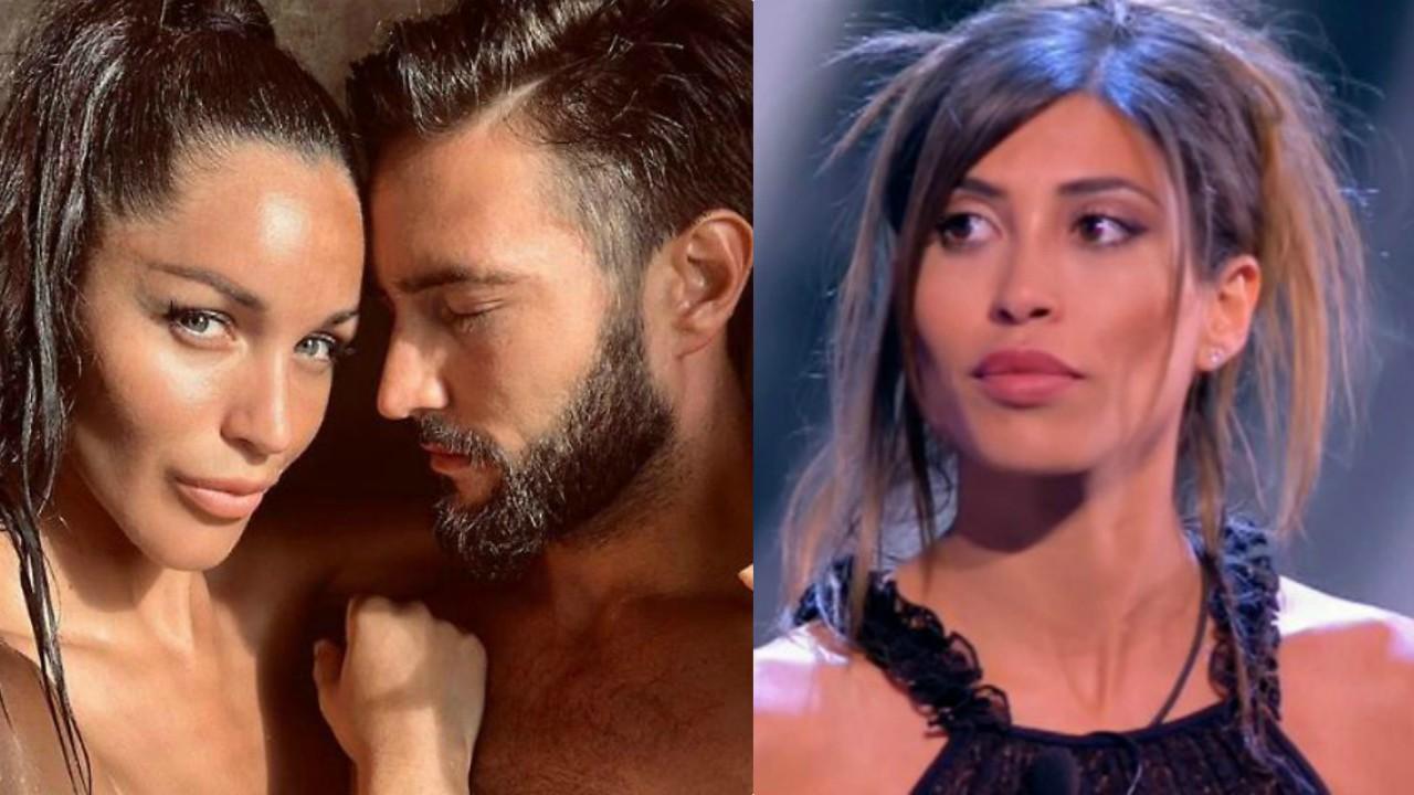 Temptation Island Vip 2019, Alex Belli e Delia Duran stanno mentendo? Le gravi accuse di Mila Suarez