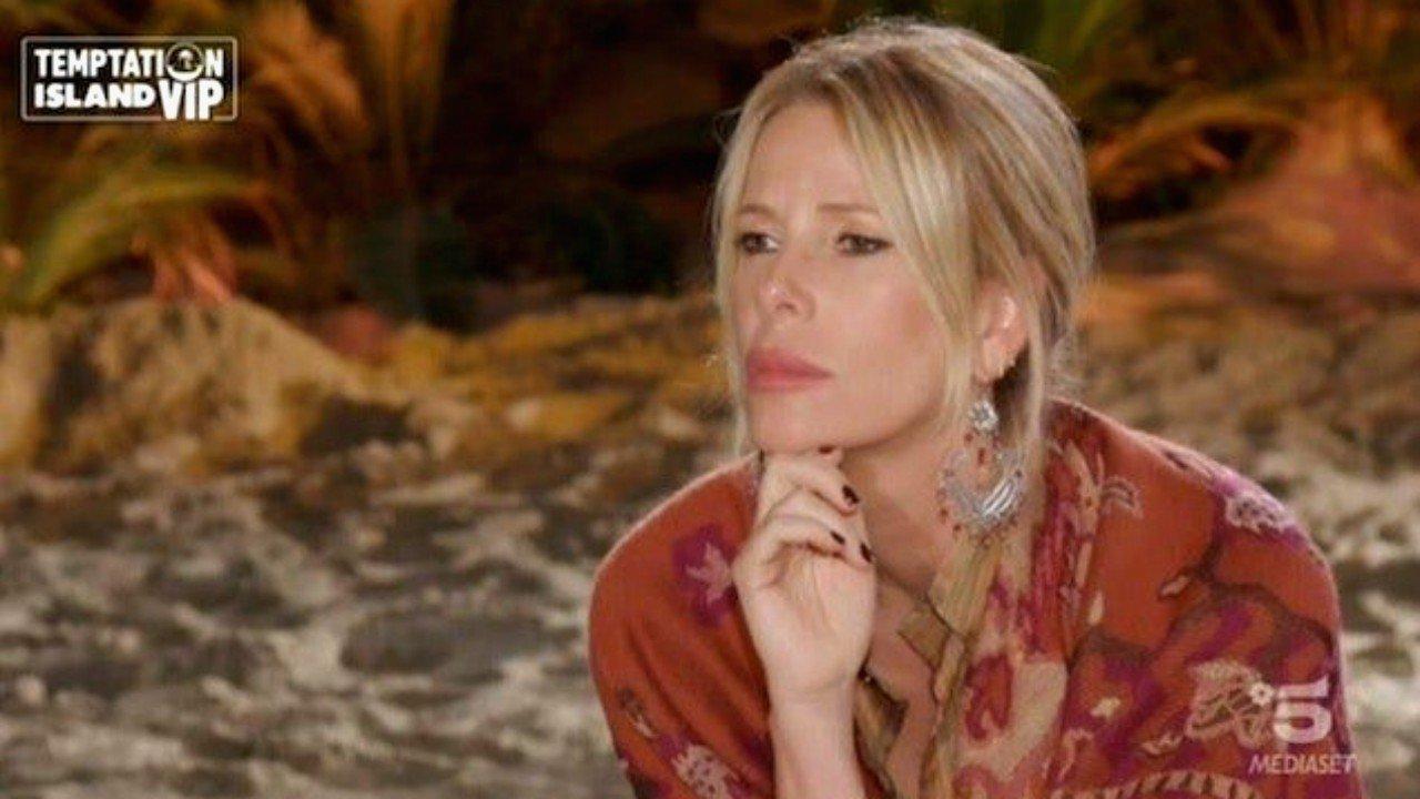 Temptation Island Vip 2019 anticipazioni: finale inaspettato per Serena e Pago, Delia in lacrime e Gabriele furioso