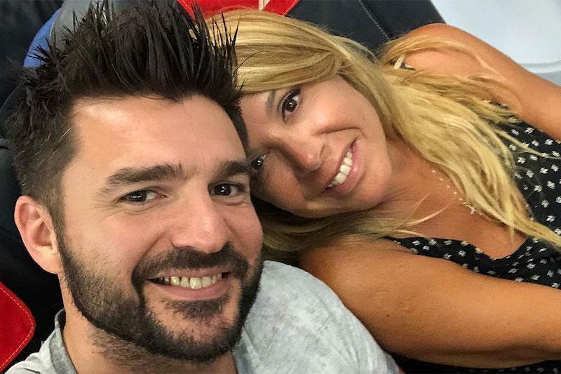 Temptation Island Vip 2019, Stefano Macchi e Anna Pettinelli si sposano: le parole di lui