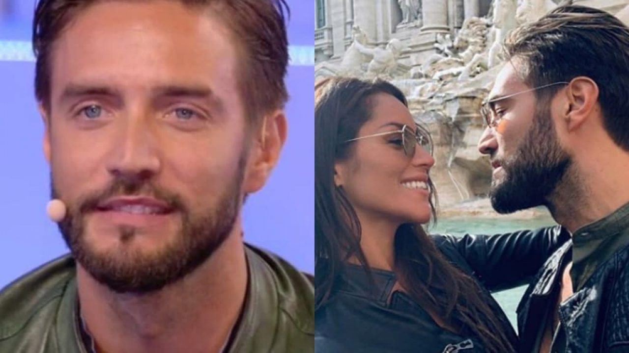 Temptation Island Vip 2019, un'altra coppia abbandona: arrivano Alex Belli e Delia Duran