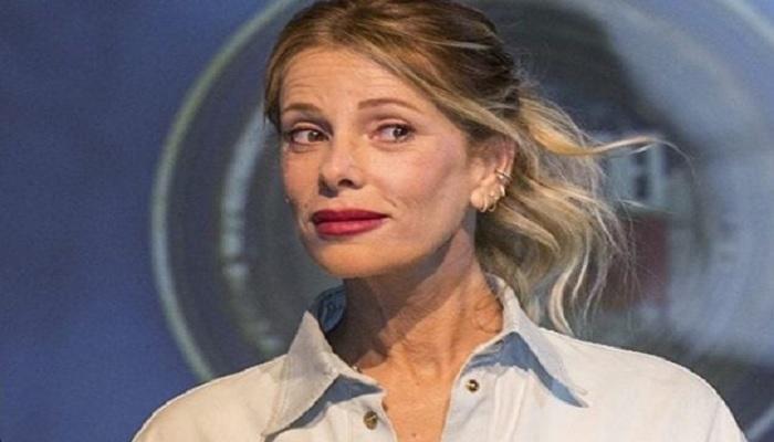 Temptation Island Vip, Alessia Marcuzzi: il drammatico racconto prima dell'inizio del reality!