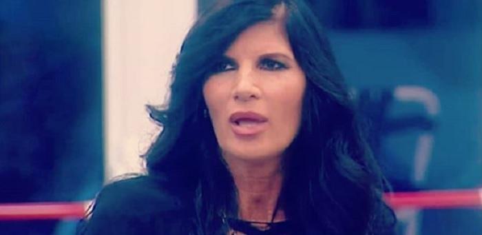 Amici Vip: Pamela Prati riparte dal talent show di Maria De Filippi?