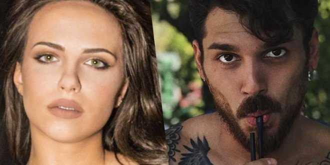 """Temptation Island Vip, parla un testimone: """"Alessandra Sgolastra pazza di Andrea Cerioli"""""""