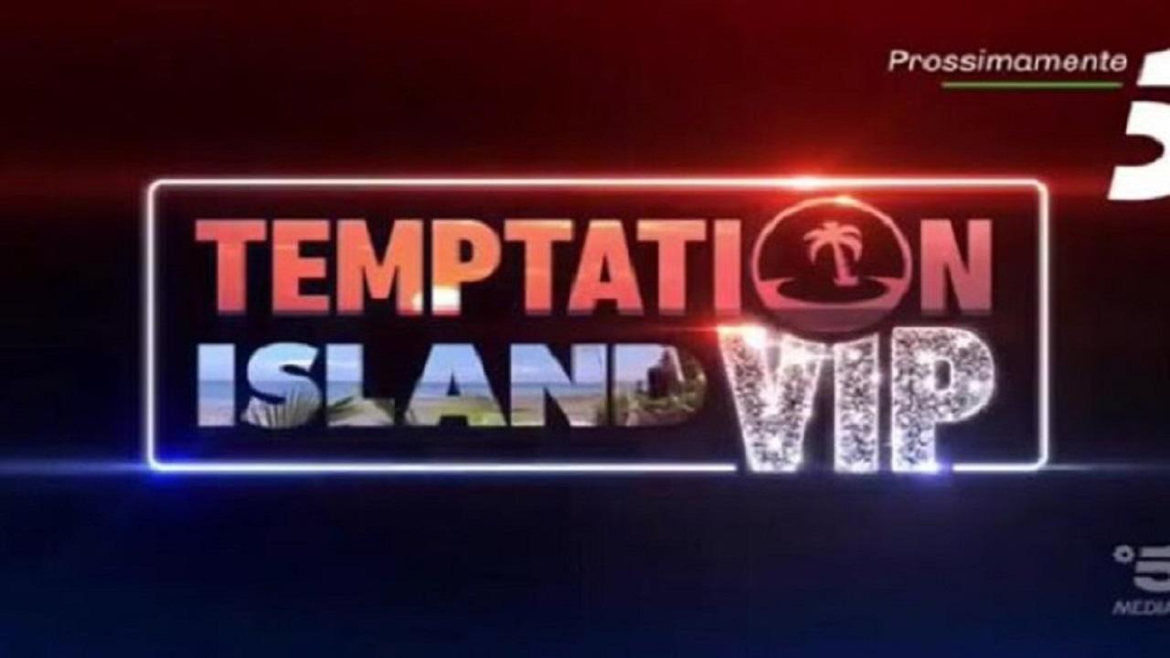Temptation Island Vip, svelate le prime due coppie famose: ecco di chi si tratta!