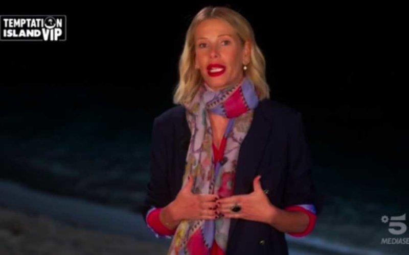 Temptation Island Vip torna in televisione con una puntata speciale: ecco quando