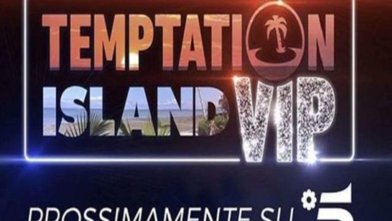 Temptation Island Vip, un concorrente rischia la squalifica ancor prima dell'inizio: ecco perché