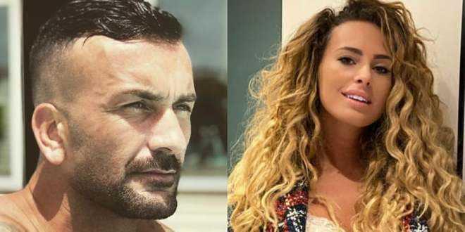 Uomini e Donne gossip, volano insulti tra Sara Affi Fella e Nicola Panico