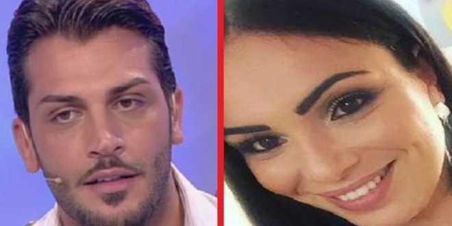 Uomini e Donne, volano stracci tra Mariano e Valentina: le gravi accuse di lui