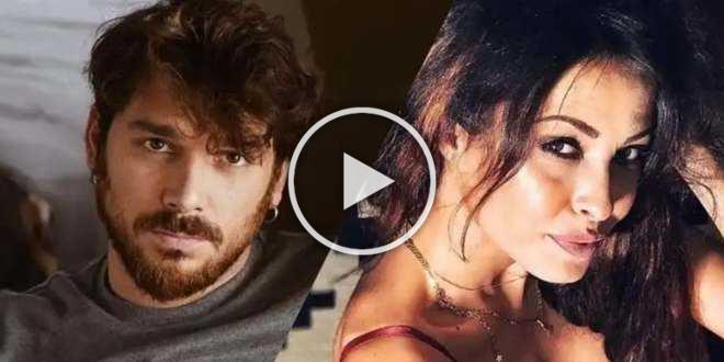 Andrea Cerioli e Arianna Cirrincione commentano le parole shock della ex di lui