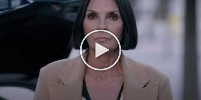 Un Posto al Sole, Marina Giordano cacciata dalla soap: l'attrice interviene sul web!