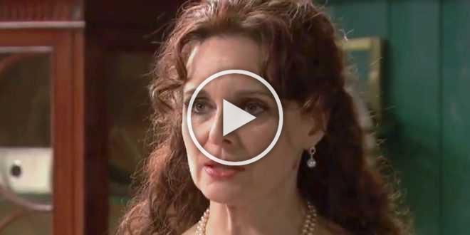 Il Segreto anticipazioni puntata 2 dicembre 2020: Isabel rivela la verità