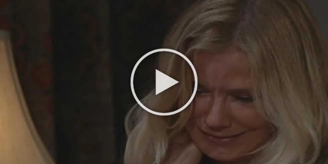 Anticipazioni Beautiful puntate dal 7 al 13 dicembre 2020: Brooke scopre il segreto di Ridge