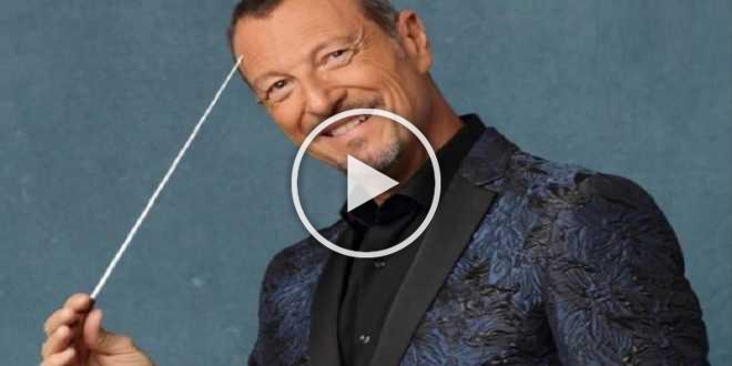 Sanremo 2021, spunta la lista dei cantanti in gara, niente da fare per Pago!