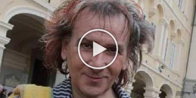 Addio a Solange: il noto sensitivo trovato senza vita nella sua abitazione