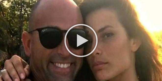 GF Vip 5, Stefano Bettarini: lo sfogo durissimo sulla ex Dayane Mello
