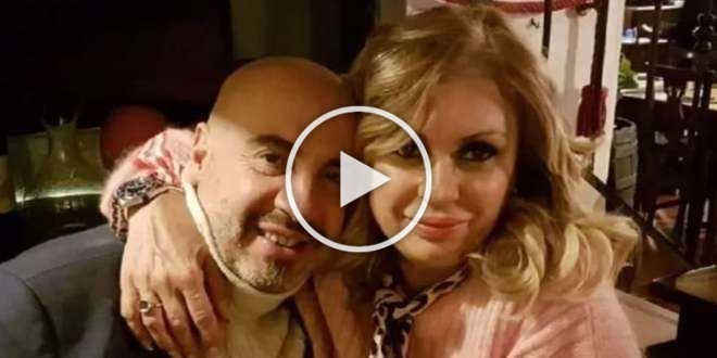 Uomini e Donne, Tina Cipollari è tornata con Vincenzo: l'opinionista fa marcia indietro