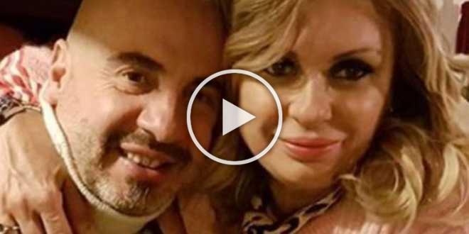 """Uomini e Donne news, Tina Cipollari shock: """"Basta gossip, sono tornata single"""""""